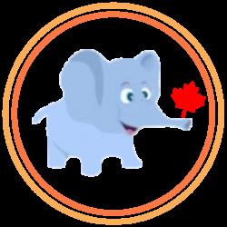 Blue Elephant Daycare